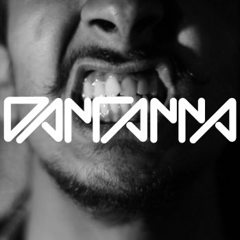 Dantanna - Music Video